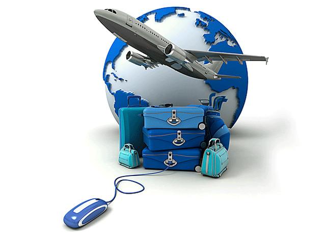 Обучение менеджера по туризму онлайн